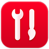 Parallels Toolbox for Mac 和 Parallels Toolbox for Windows